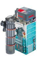 Eheim Biopower 200 belső szűrő 200 literig