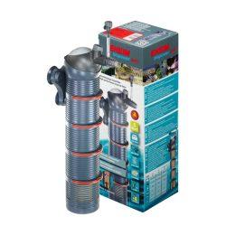Eheim Biopower 240 belső szűrő 240 literig