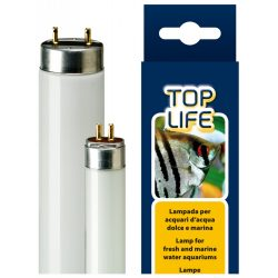 Ferplast Top Life 18watt T8-59cm