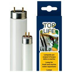 Ferplast Top Life 15watt T8-43,7cm