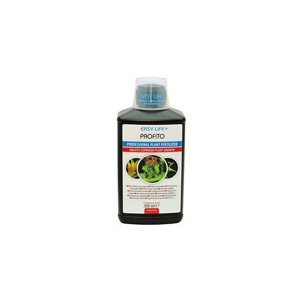 Easy Life Profito 250 ml növénytáp