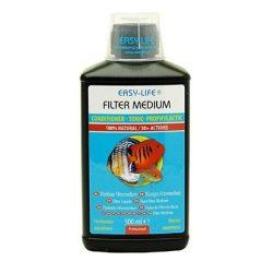 Easy Life Filter Medium 500 ml vízkezelő szer