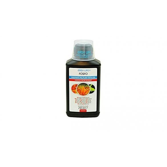 Easy Life Fosfo 250 ml növénytáp