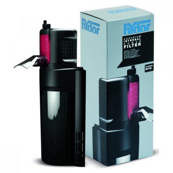 Hydor K10 belső szűrő 20-50 literig
