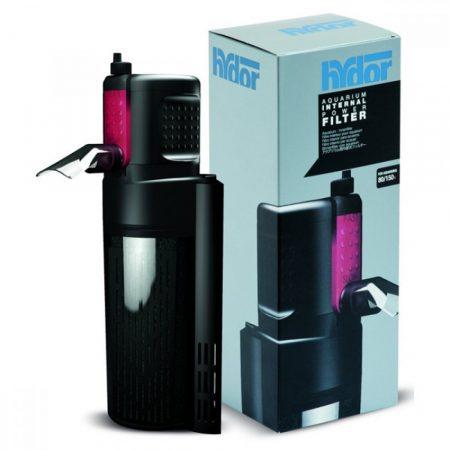 Hydor K20 belső szűrő 40-90 literig