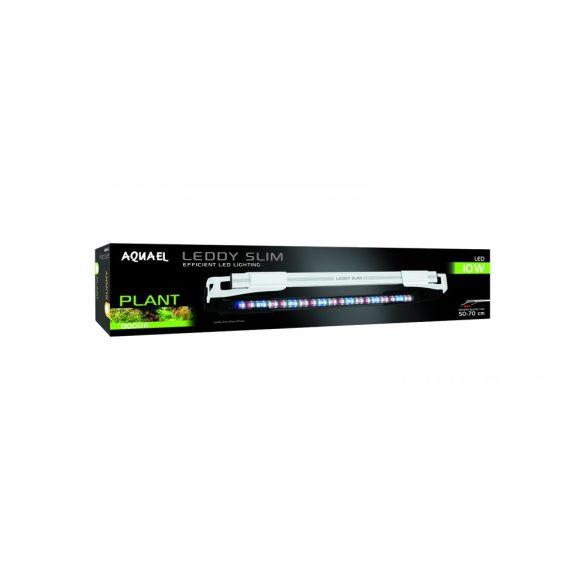 Aquael leddy slim 10w sunny (50-70 cm)