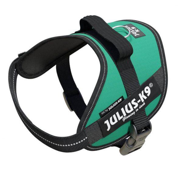 K9® Powerhám Mini sötét zöld