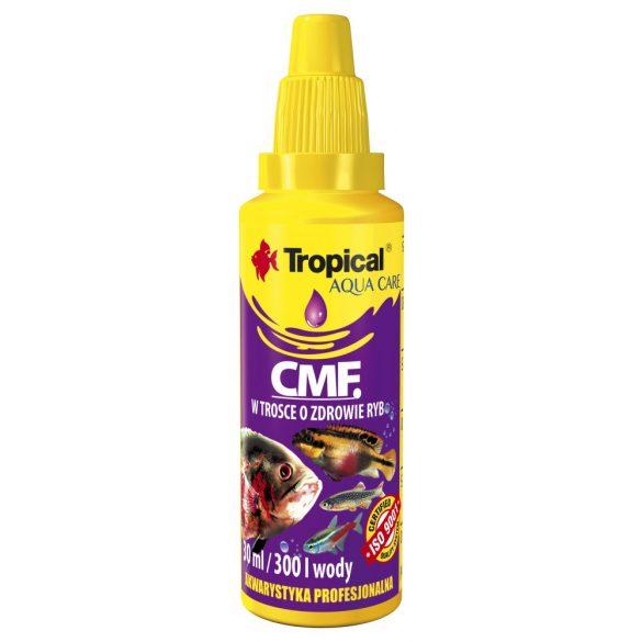 Tropical CMF 30 ml