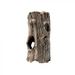 Kerámia Fatörzs XS méret (kb.11-12 cm)
