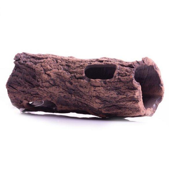 Kerámia Fatörzs M méret (kb.19-20 cm)