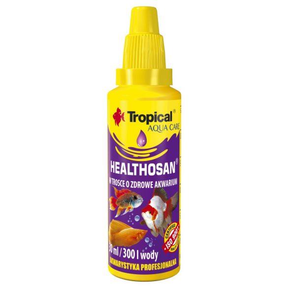 Tropical Healthosan 30ml