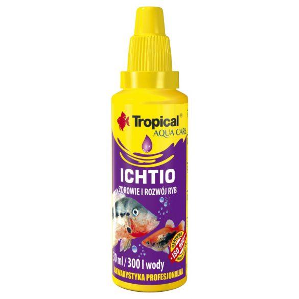 Tropical Ichtio 30ml