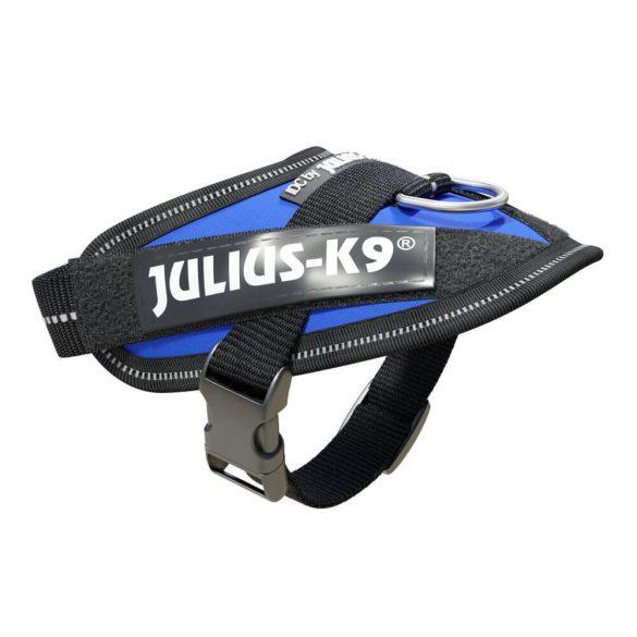 K9® Powerhám Baby 1 kék