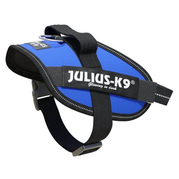 K9® Powerhám Mini-Mini Sötétkék