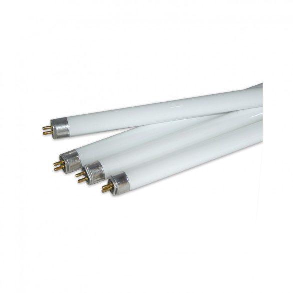 ODYSSEA - T5 Fénycső 24W 6500 kelvin Fehér