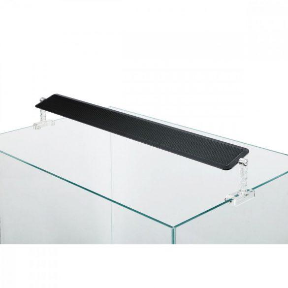 Chihiros AII 601 60 cm LED lámpa (26 W, 2450 lm)