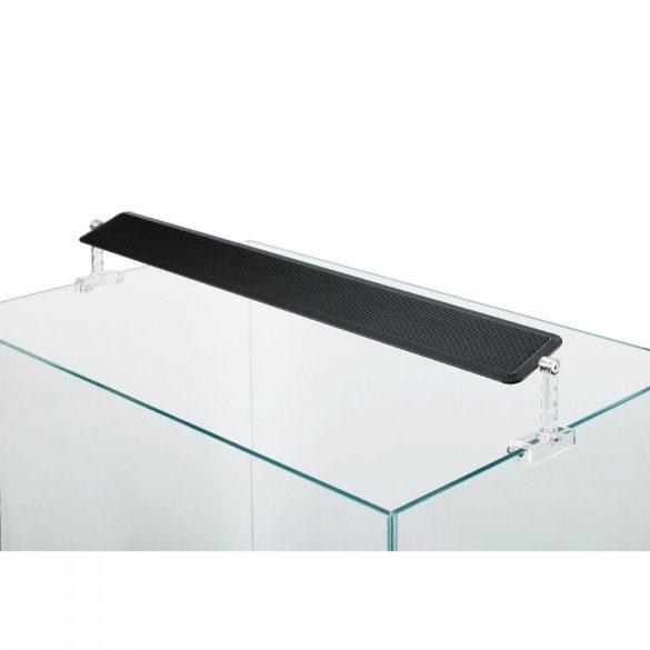 Chihiros AII 901 90 cm LED lámpa (40 W, 3580 lm)