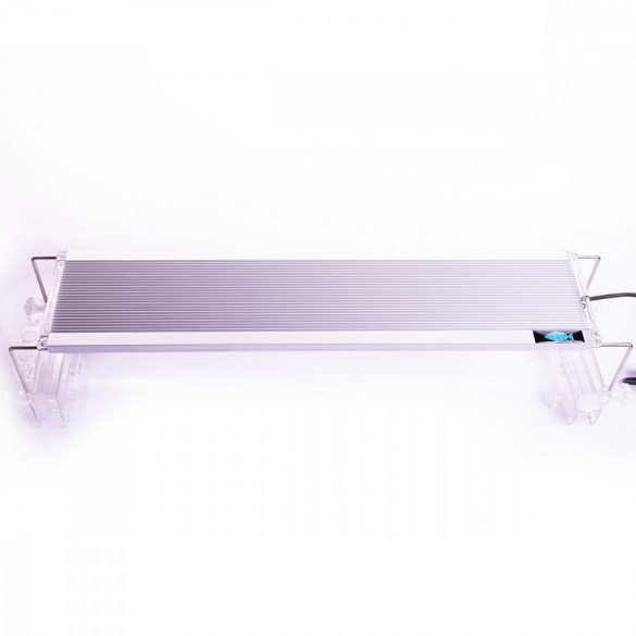 Odyssea D-600L LED lámpa (60-80cm, 24W)