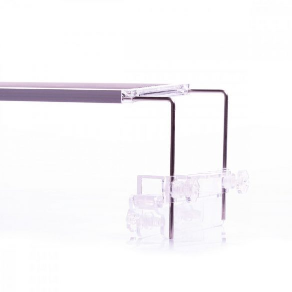 Odyssea D-1000L LED lámpa (90-120 cm, 42W)