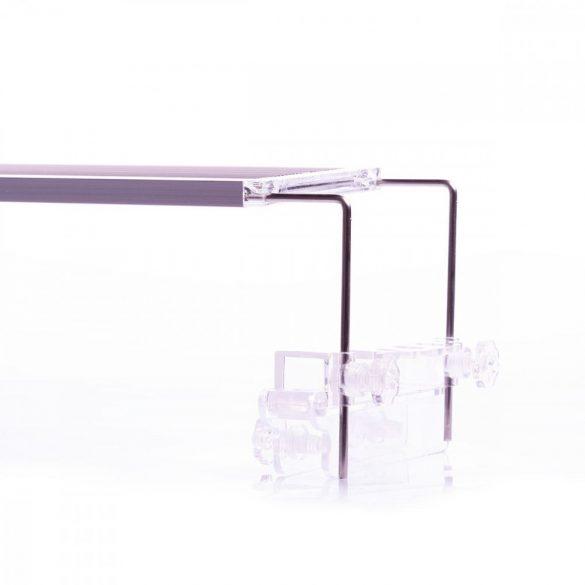 Odyssea D-1200L LED lámpa (110-150cm, 54W)