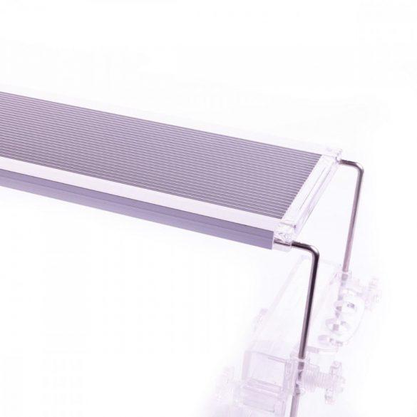 Odyssea D-750L Led Lámpa (75-100cm, 36W)