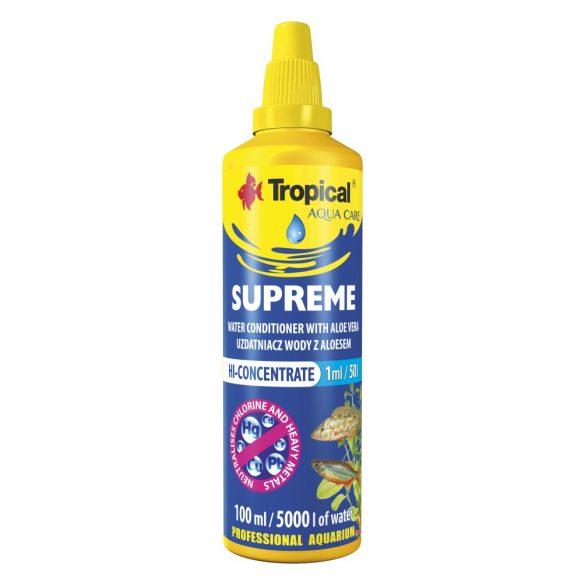 Tropical Supreme 100ml
