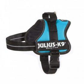 Julius-K9 hámok
